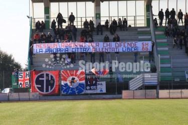 Castelfidardo-Campobasso-Serie-D-2015-16-02