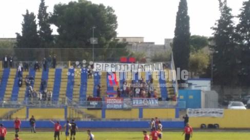 Cerignola-Canosa-Promozione-Pugliese-2015-16-01