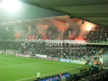 Cesena-Bari-Serie-B-2015-16-10