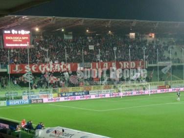 Cesena-Bari-Serie-B-2015-16-20