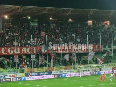 Cesena-Bari-Serie-B-2015-16-22