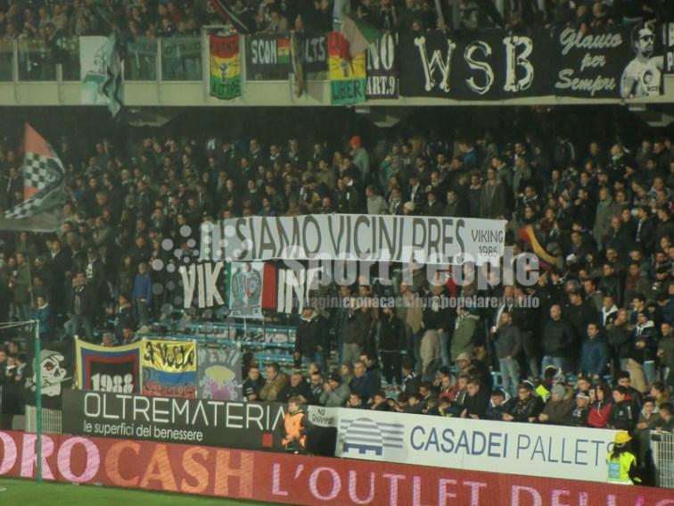 Cesena-Bari-Serie-B-2015-16-24