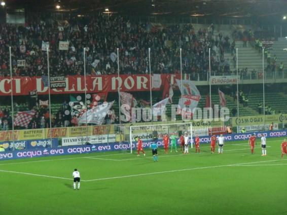 Cesena-Bari-Serie-B-2015-16-25