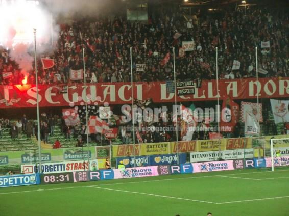 Cesena-Bari-Serie-B-2015-16-26