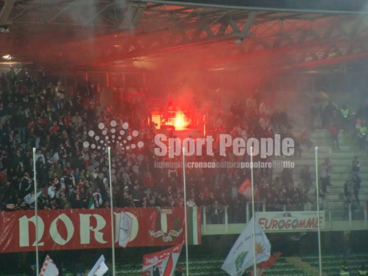 Cesena-Bari-Serie-B-2015-16-27