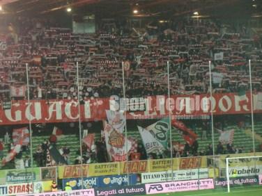 Cesena-Bari-Serie-B-2015-16-28