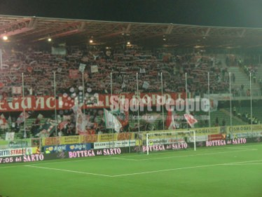 Cesena-Bari-Serie-B-2015-16-34