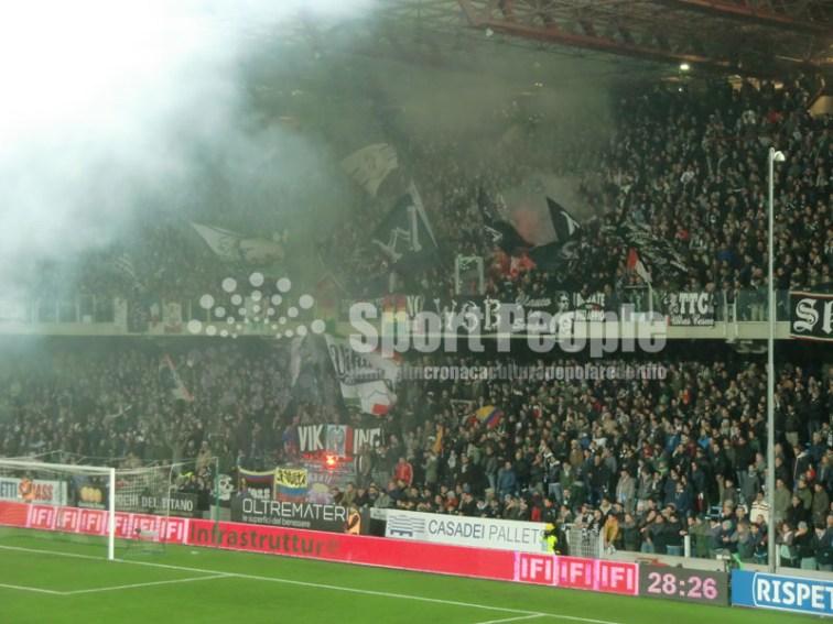 Cesena-Bari-Serie-B-2015-16-35