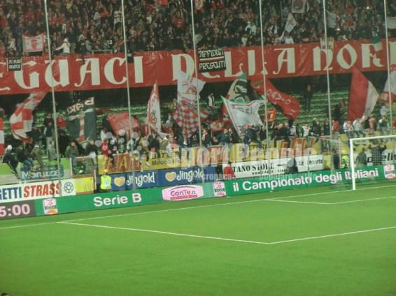 Cesena-Bari-Serie-B-2015-16-37
