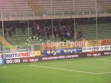 Cesena-Como-Serie-B-2015-16-01