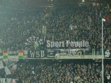 Cesena-Como-Serie-B-2015-16-04