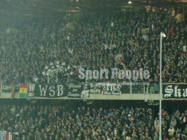 Cesena-Como-Serie-B-2015-16-14