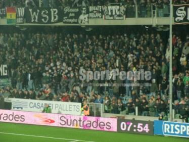 Cesena-Como-Serie-B-2015-16-18