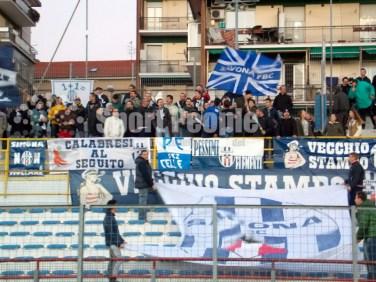 Savona Pisa 2015 16