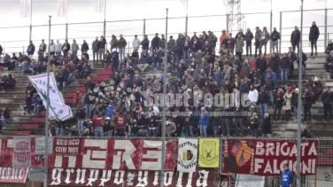 Fano-Campobasso-Serie-D-2015-16-04