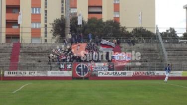 Fano-Campobasso-Serie-D-2015-16-16
