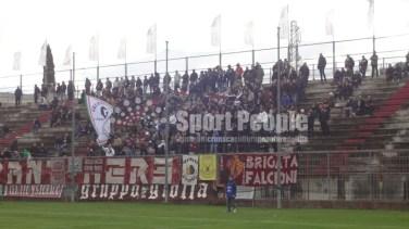 Fano-Campobasso-Serie-D-2015-16-18