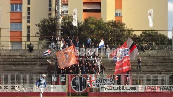 Fano-Campobasso-Serie-D-2015-16-28