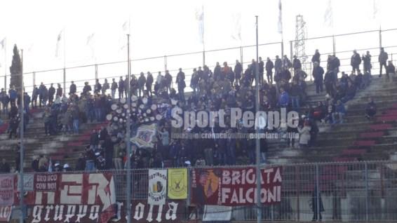 Fano-Campobasso-Serie-D-2015-16-30