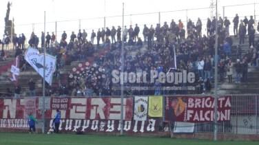 Fano-Campobasso-Serie-D-2015-16-35