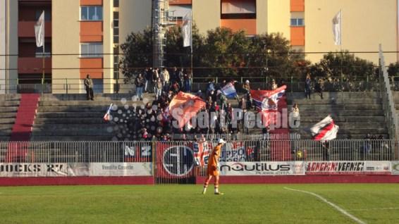 Fano-Campobasso-Serie-D-2015-16-38