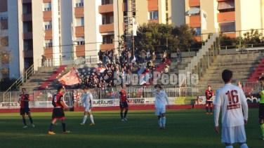 Fano-Campobasso-Serie-D-2015-16-48