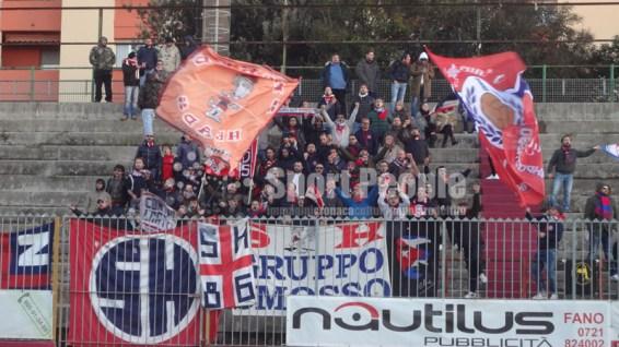 Fano-Campobasso-Serie-D-2015-16-60