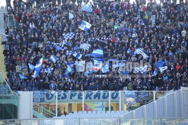 Fiorentina-Empoli-Serie-A-2015-16-01