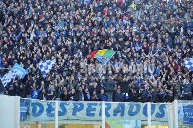 Fiorentina-Empoli-Serie-A-2015-16-05