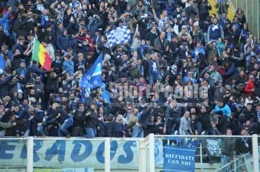 Fiorentina-Empoli-Serie-A-2015-16-08