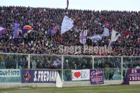 Fiorentina-Empoli-Serie-A-2015-16-13