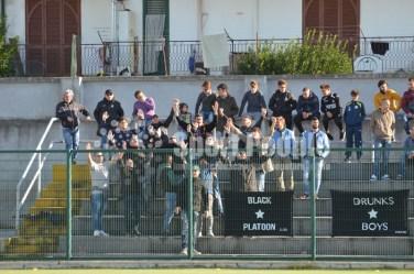 Frettese-Reggio-Calabria-Serie-D-2015-16-12