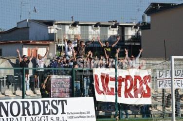 Frettese-Reggio-Calabria-Serie-D-2015-16-15