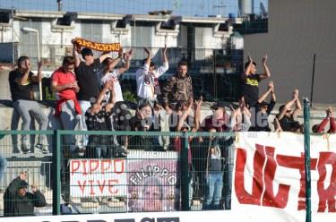 Frettese-Reggio-Calabria-Serie-D-2015-16-18