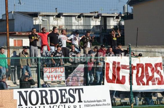 Frettese-Reggio-Calabria-Serie-D-2015-16-20