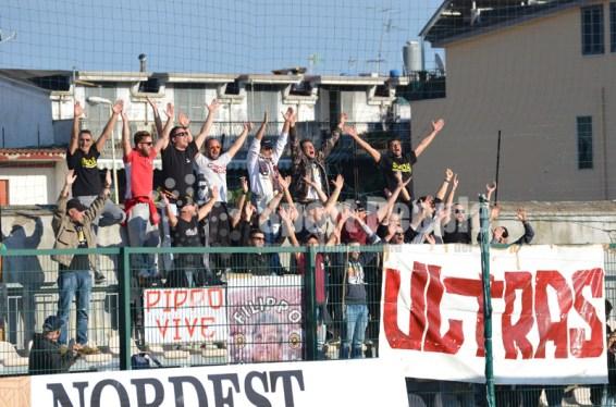 Frettese-Reggio-Calabria-Serie-D-2015-16-21