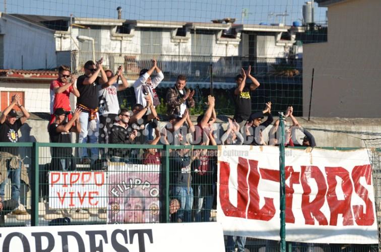 Frettese-Reggio-Calabria-Serie-D-2015-16-22