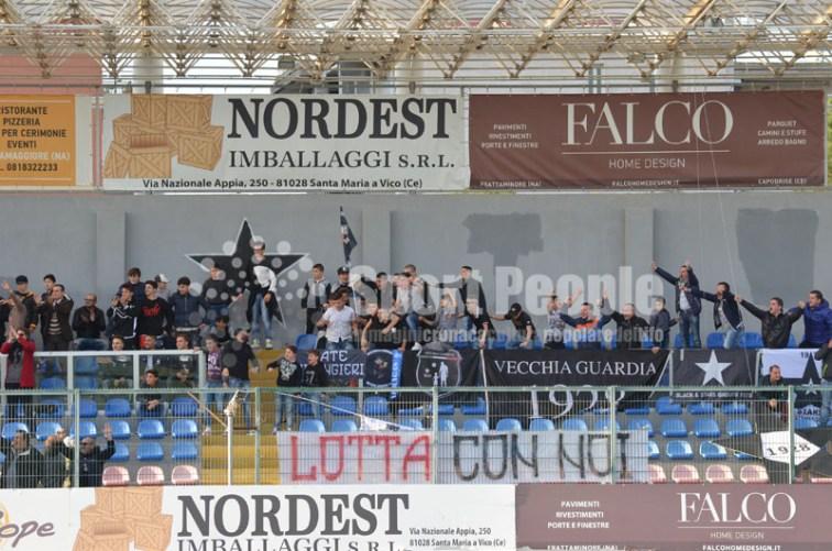 Frettese-Reggio-Calabria-Serie-D-2015-16-35