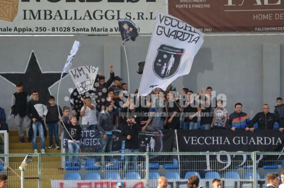 Frettese-Reggio-Calabria-Serie-D-2015-16-38