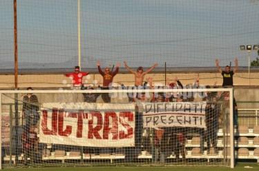 Frettese-Reggio-Calabria-Serie-D-2015-16-42