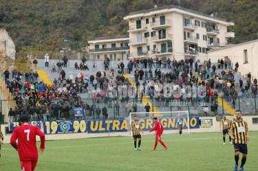 Gragnano-Due-Torri-Serie-D-2015-16-02