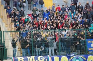 Gragnano-Due-Torri-Serie-D-2015-16-03