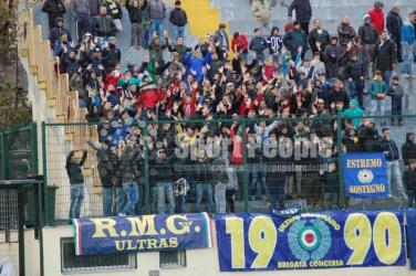 Gragnano-Due-Torri-Serie-D-2015-16-04