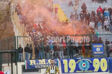 Gragnano-Due-Torri-Serie-D-2015-16-07