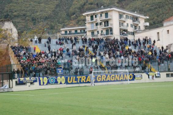 Gragnano-Due-Torri-Serie-D-2015-16-11