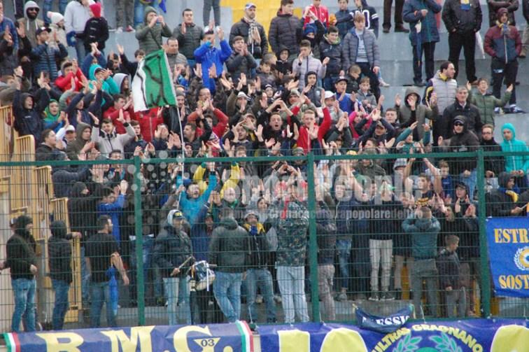 Gragnano-Due-Torri-Serie-D-2015-16-12