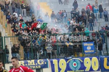Gragnano-Due-Torri-Serie-D-2015-16-13