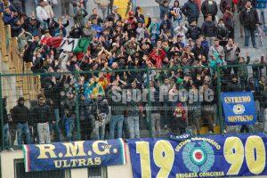 Gragnano-Due-Torri-Serie-D-2015-16-16