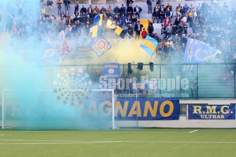 Gragnano-Noto-Serie-D-2015-16-01