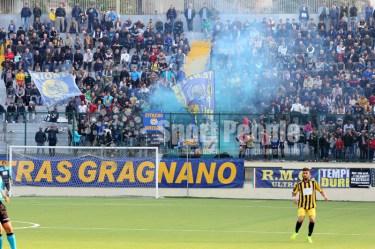 Gragnano-Noto-Serie-D-2015-16-03